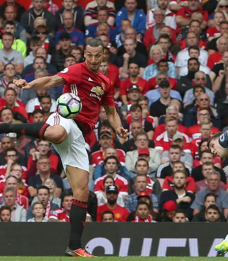 'City-fans werden na ontmoeting met mij supporter van United'