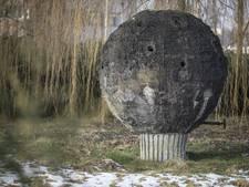 Kunsthal wil Loerbol redden voor Den Bosch