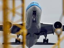 KLM wil binnenkort vaker naar Argentinië vliegen