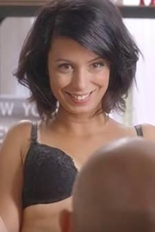 Deze kinky reclames gaan zelfs de Fransen te ver
