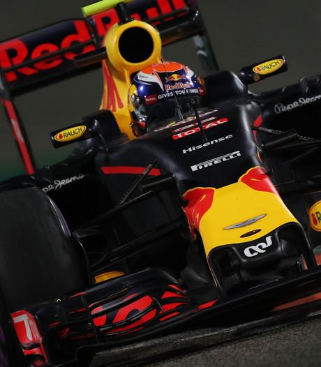 Grand Prix van Frankrijk keert terug in 2018