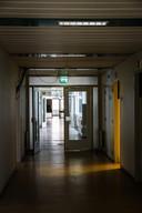 Een kijkje achter de gesloten deuren van het refaja foto for Net 5 achter gesloten deuren