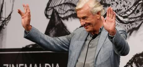 Paul Verhoeven in de race voor Oscars namens Frankrijk