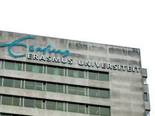 EUR krijgt 'enkele vragen' van Turkse academici