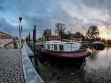 Eigenaars oud vrachtschip Knapzak: Maak ruimte voor varend erfgoed