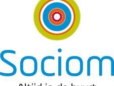 Sociom nieuwe welzijnsclub voor West Maas en Waal
