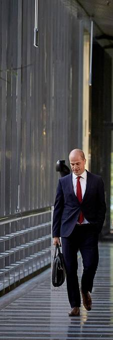 Is hij de man die de PvdA kan redden?