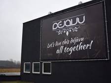 Oude Achterhoek Arena wordt Club Déjávu
