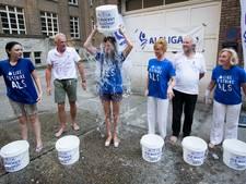Doorbraak in ALS-onderzoek: twee nieuwe genen ontdekt