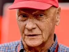 Lauda gaat 'kleine lettertjes' in contracten F1-toppers lezen