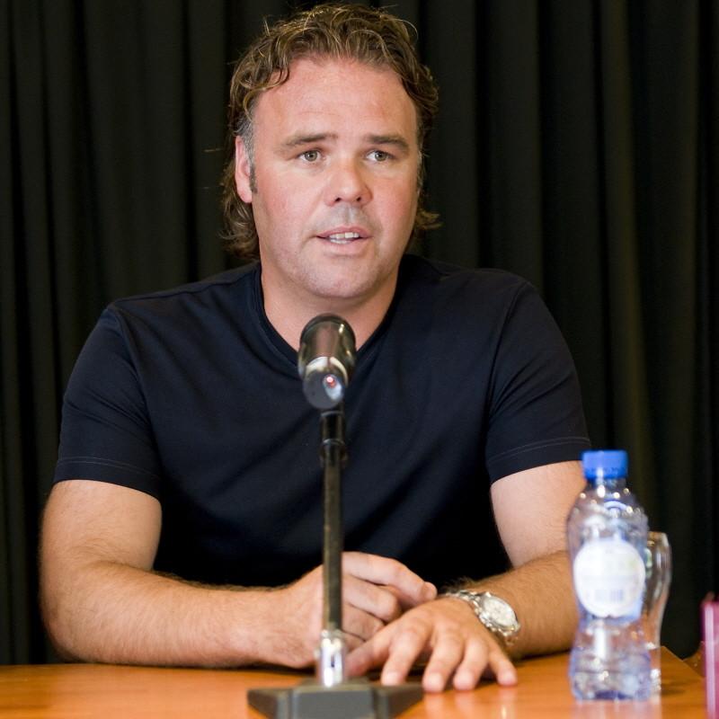 Image Result For Ado Den Haag