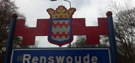 Steun voor nieuw gemeentehuis Renswoude