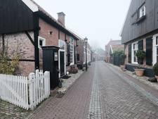 Boekenstad Bredevoort zoekt naar nieuw beeldmerk
