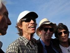Mick Jagger fit genoeg voor optreden in Las Vegas