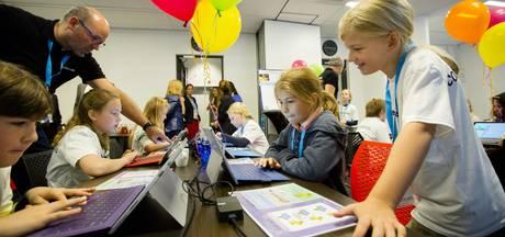 Vakdocenten voortaan ook op basisschool inzetbaar