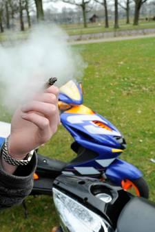 'Gevolgen van gebruik cannabis worden onderschat'