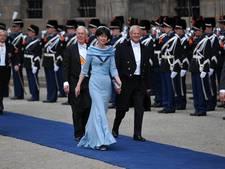 Moskou roept Nederlandse ambassadeur op het matje