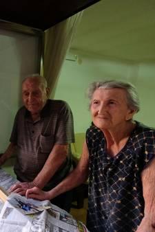 In dit Italiaanse dorpje worden inwoners ouder dan 100 jaar