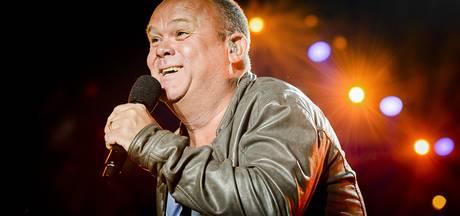 Paul de Leeuw komt volgende maand met nieuw album