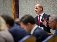 PvdA: Maak opties voor compensatie eigen risico helder