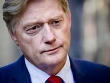 Van Rijn weigert onderzoek naar wurgcontracten jeugdzorg