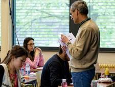 Scholen lokken leraren naar Randstad met extraatjes