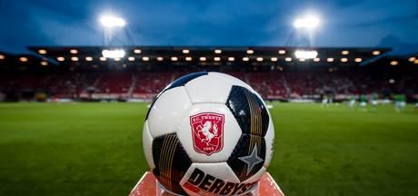 Onzekerheid claim fiscus zit FC Twente dwars