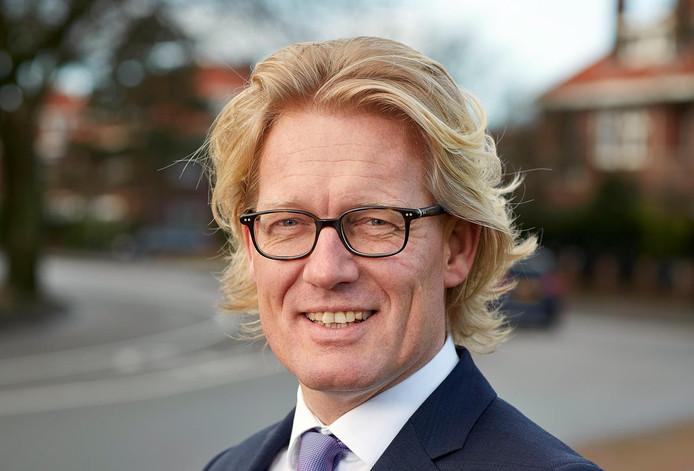 Martin Wörsdörfer.
