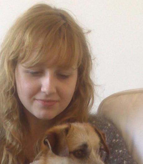 Gepeste Emilie (17) laat aangrijpend dagboek na