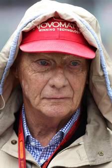 Lauda ziet in Bottas een wereldkampioen