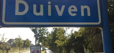 Vastgoedconcern dreigt gemeente Duiven met gang naar rechter