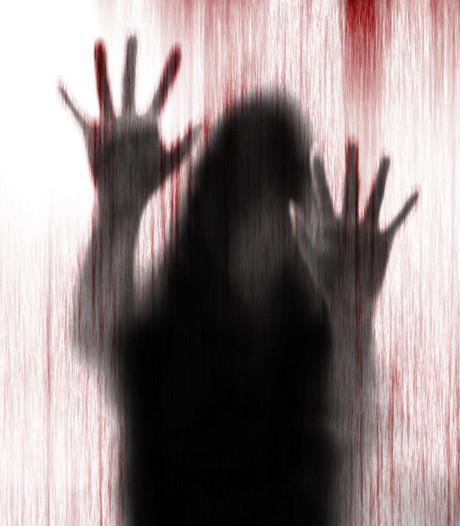 Amsterdam krijgt nieuw horrorfilmfestival