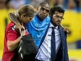 FC Utrecht weken zonder Braafheid