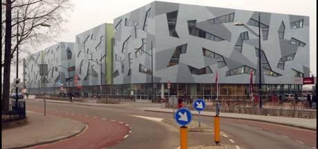 Docent ROC Nijmegen in opspraak om anti-PVV berichten