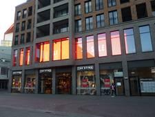 Utrecht wil paal en perk stellen aan lichtreclames