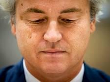 PVV ontkent beschuldigingen over pesten van werknemers