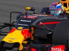 Pirelli: Formule 1 wordt in 2017 F1-plus