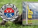 VVCS: Wij steunen spelers die van het veld stappen