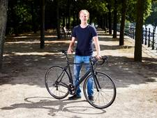 Rotterdam twee dagen lang dé triatlon-stad van de wereld