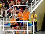 Bertens treft Lepchenko, Haase tegen Zverev op Australian Open