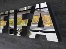 Uruguay en Argentinië bevestigen interesse in WK 2030