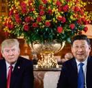 Wereld houdt adem in: handelsoorlog tussen VS en China barst los