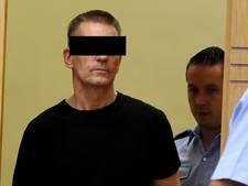 Jury acht Amsterdammer schuldig aan doodslag