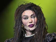 Dead or Alive-zanger Pete Burns (57) overleden