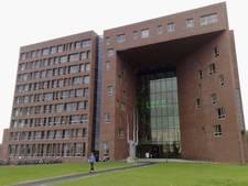 Universiteit Wageningen koopt eerste stuk grond op Edes grondgebied