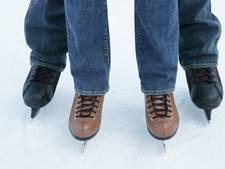 Schaatsen kan vanavond in Veenendaal en Ede