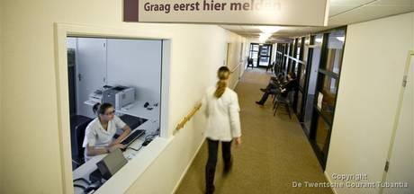 Site ziekenhuis SKB in Winterswijk nu wel veilig