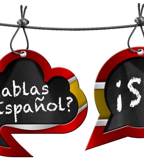 Jongen spreekt plots Spaans na coma