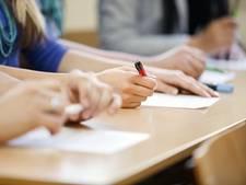Mondial en Helicon Nijmegen 'excellente scholen'