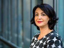 Kamervoorzitter Arib bij 's werelds machtigste 10 Arabische vrouwen